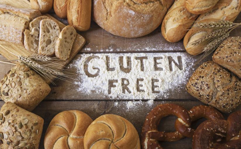 I Benefici di una Dieta Gluten Free